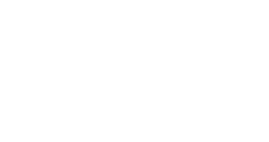 Blue Mountain Community Church